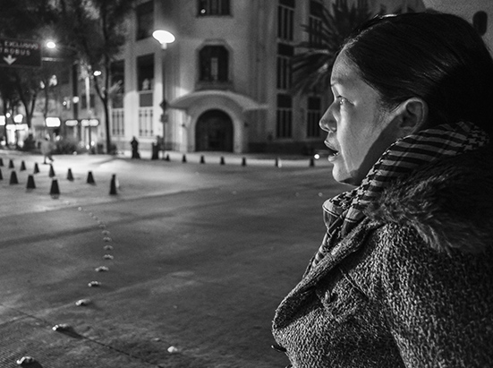 ElviraArellano.jpg