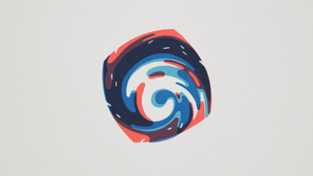 03_swirl_o.jpg