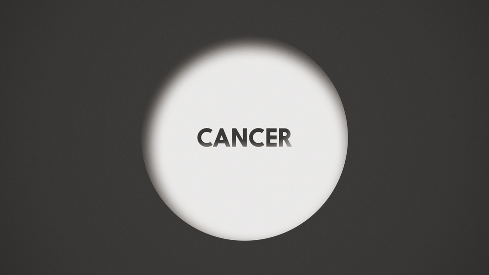 002_cancer.jpg