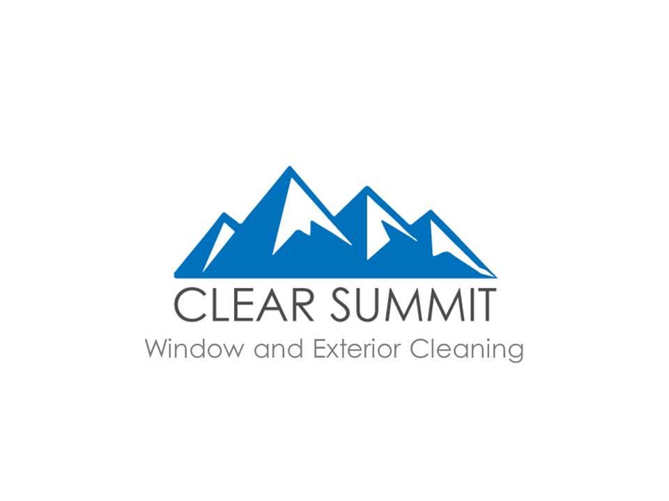 Portland Window Cleaning Service