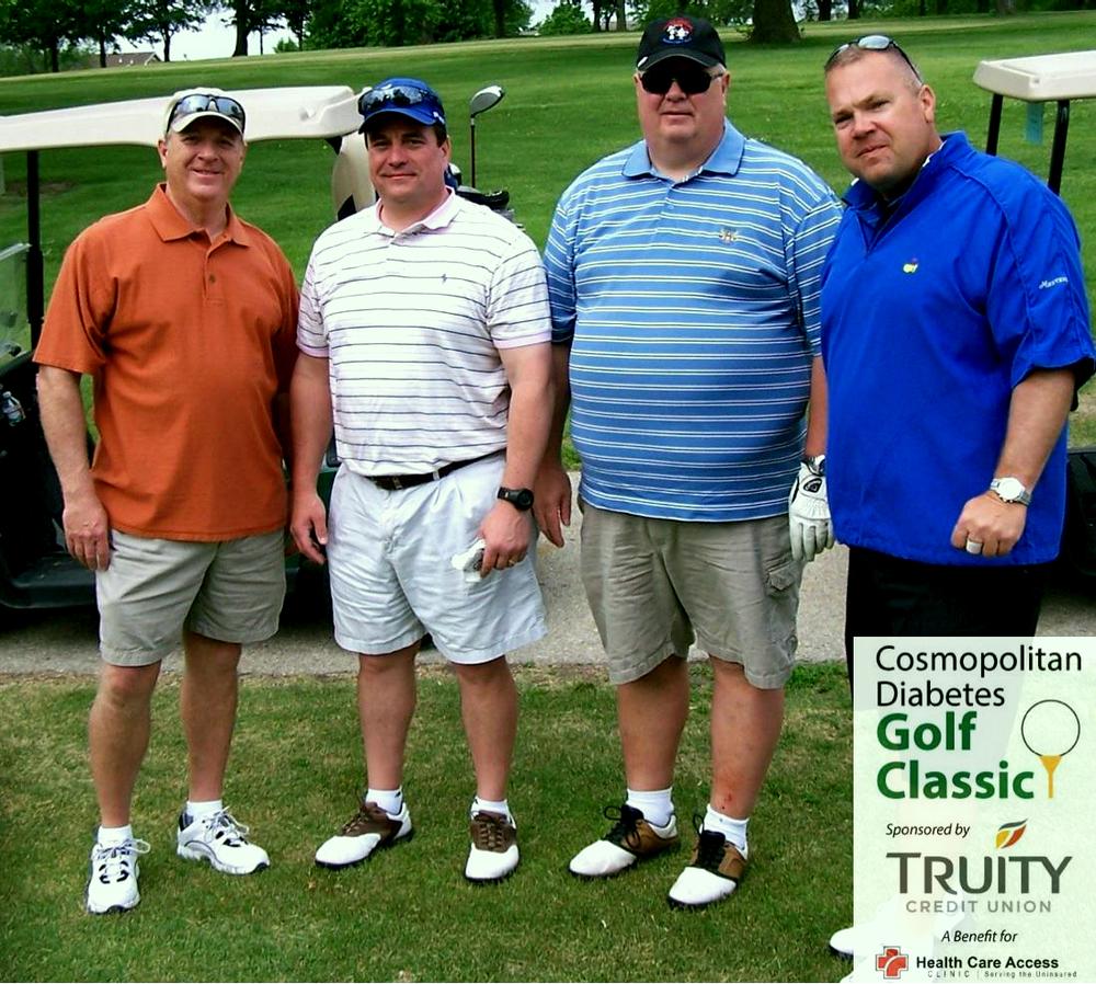 Golfers1.jpg