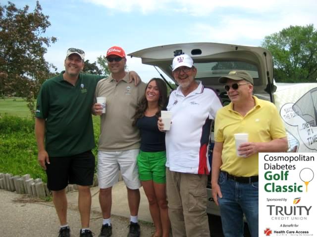 golfers5.jpg