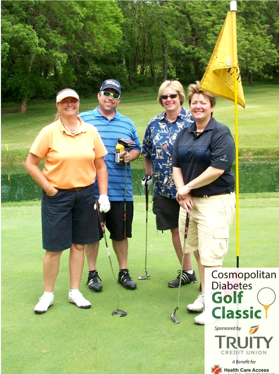 golfers6.jpg