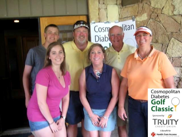 golfers7.jpg