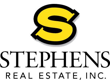 Stephens logo 2008.jpg