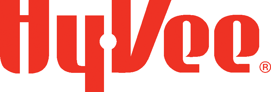 hvlogo-white (2).png
