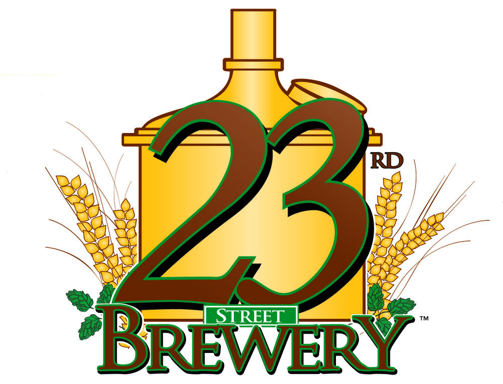 23rd logo tweaked.jpg