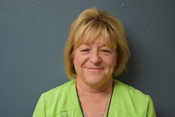 Linda Craig            Clinic Director