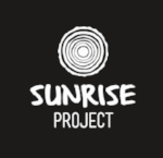 Sunrise Project is a nonprofit organization that connects people to good food, community and the environment. We are developing a neighborhood center at the former Sunrise Garden Center:1501 Learnard Ave. in Lawrence, which will include workshop space, a community kitchen and gardens. Currently, we implement a variety of programs throughout the community. Learn more on our program pages!