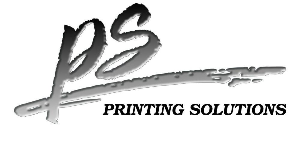Printing Solutions.jpg