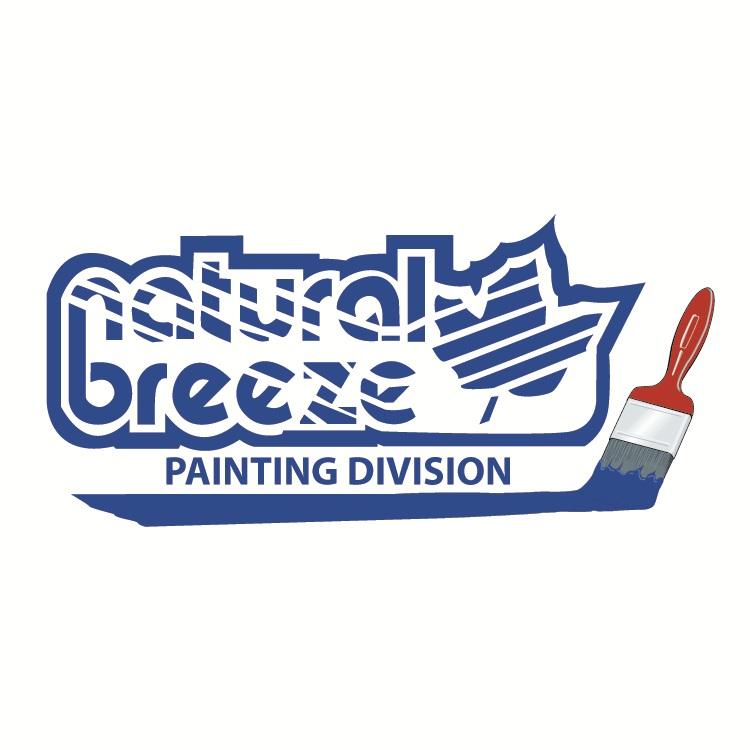 Paint Division Logo.jpg