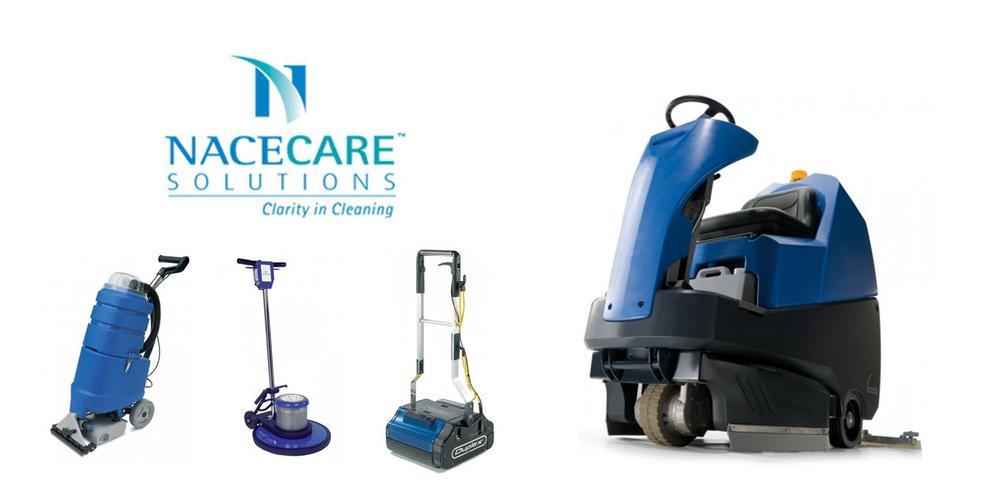Nacecare Autoscrubber.jpg