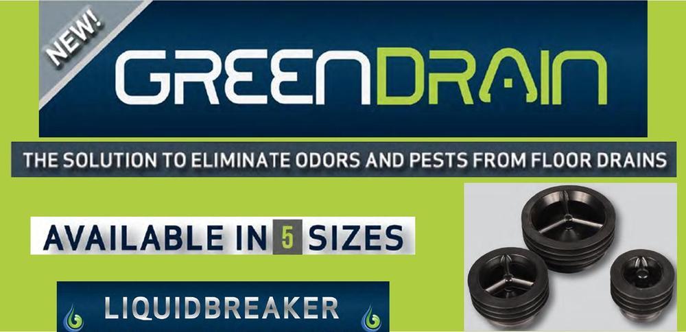 Green Drain Web.jpg