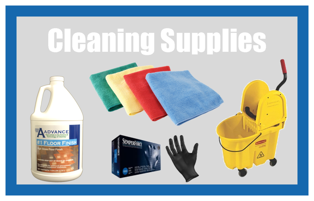 cleaning-supplies.jpg