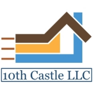 10th Castle LLC