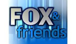 Fox-and-Friends-Logo.jpg