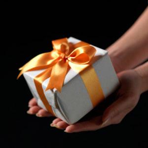 gift____.jpg