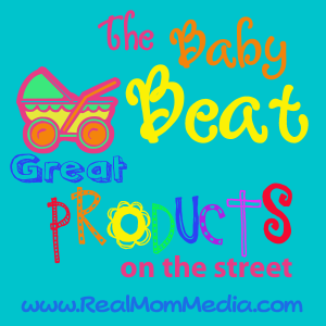 Baby_beat.png