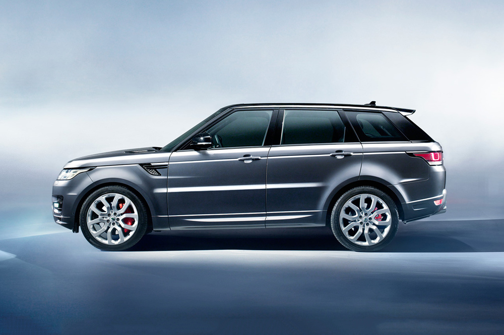 Parking Sensors And A Rearview Camera Are Standard Optional Safety Features Include Surround View Blind Spot Monitoring