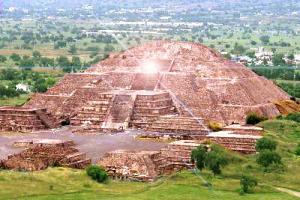mexico-teotihuacan--014.jpeg