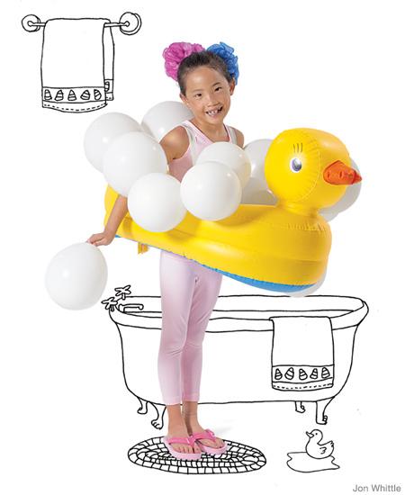 Baby Bath Tub Near Me
