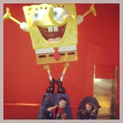 Lobby_Nickelodeon_Suites_Hotel.jpg