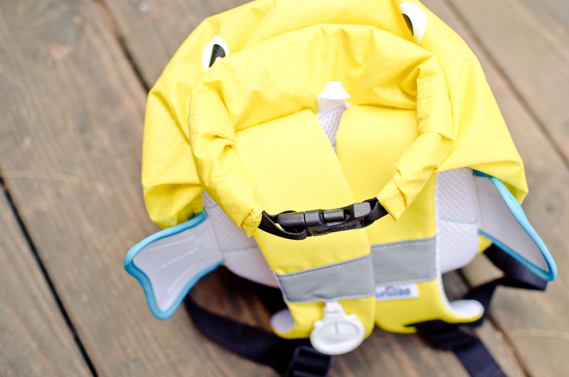 trunki paddlepak-8.jpg