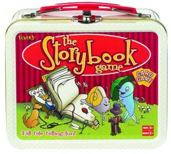 Joey_Alex_Storybook game.jpg