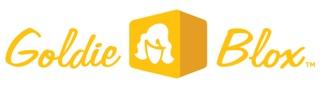GB_Logo 1.jpg