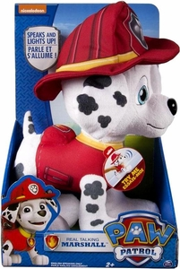 Paw-patrol-deluxe-talking-plush-marshall-pre-order-ships-august-2.jpg