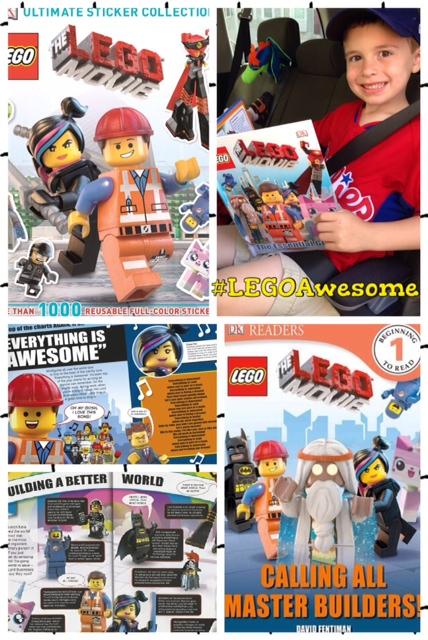 Lego_Movie_Books.jpg
