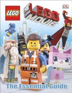 Lego_Movie_Book.jpg