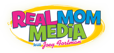 realmommedia.png