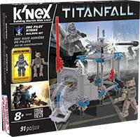 KNEX_Titanfall1