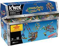 KNEX_Building1