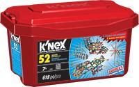 KNEX_Building2