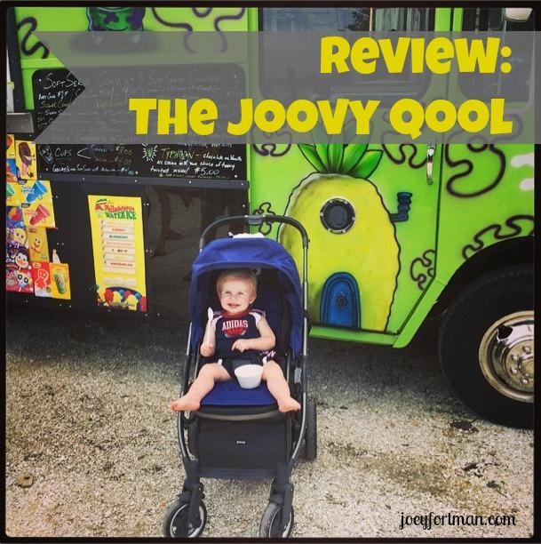 Joovy_Qool_3