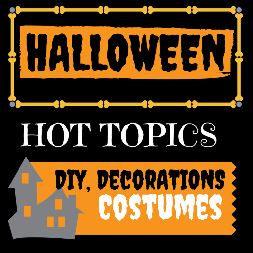 Halloween_hot_topics