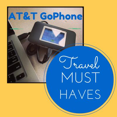 ATT_GoPhone_Review.png