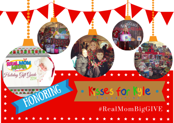 REALMOMBIGGIVE