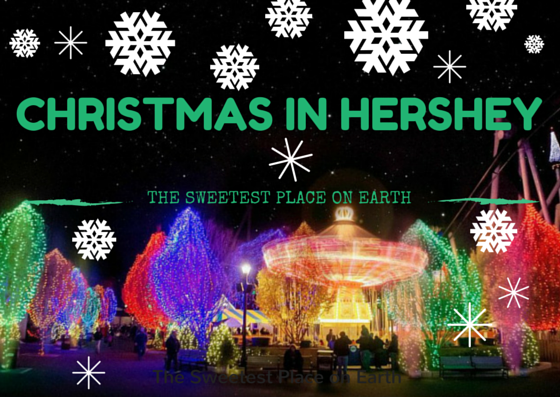 Christmas_in_Hershey_Review