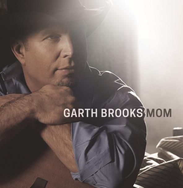 garth_brooks_mom.jpg