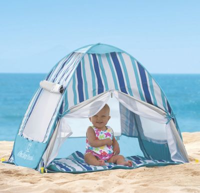 one-step-ahead-infant-cabana.jpg
