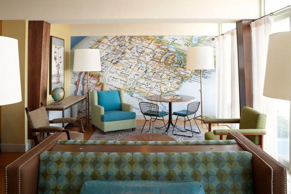 pan-american-hotel-wildwood.jpg
