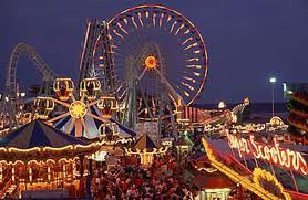 morey-piers-at-night-wildwood.jpg