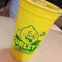 lemonade-shakeup-moreys-piers.jpg