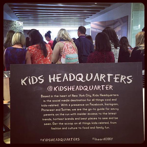 kids-headquarters.jpg