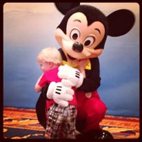 Mickey_hudson