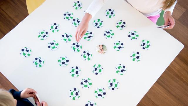 paperculture-review.jpg