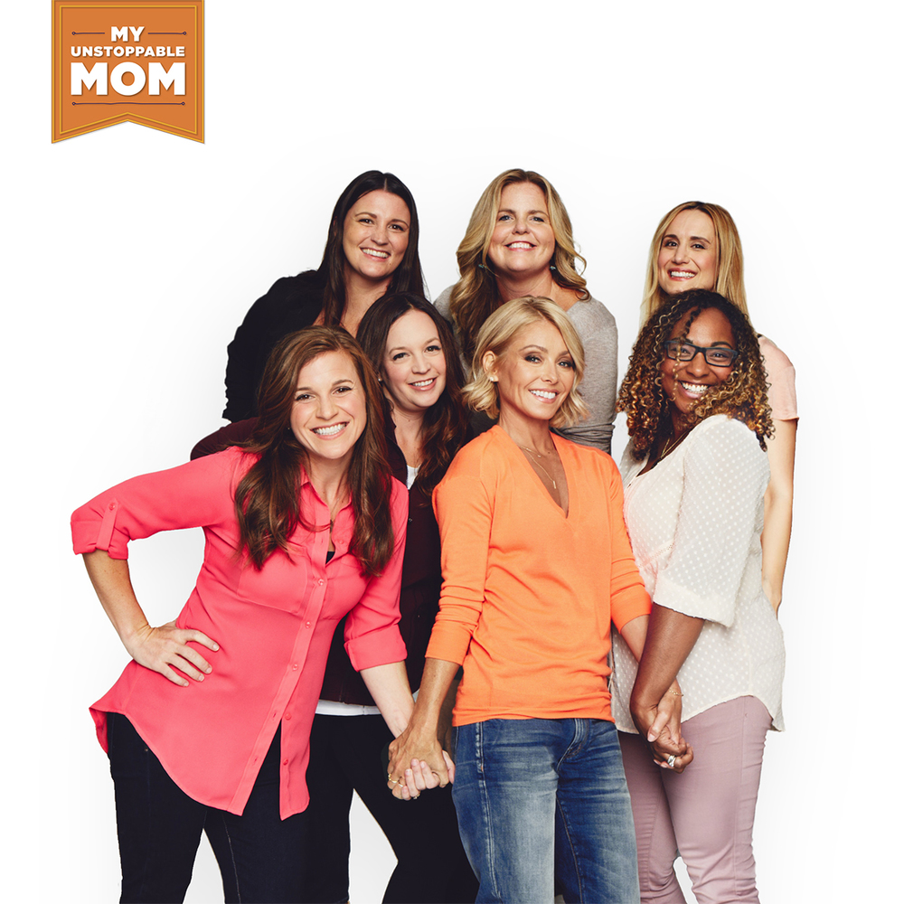 Meet my amazing mom friends!  Becky, penelope, kristin, amanda, heather & kelly!!!